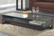 mesas de centro 3