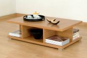 mesas de centro 5