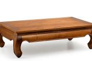 mesas de centro 6
