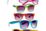 oculos de sol coloridos na moda 3