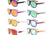 oculos de sol coloridos na moda 5