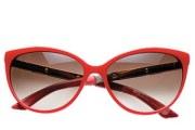 oculos gatinho femininos 1