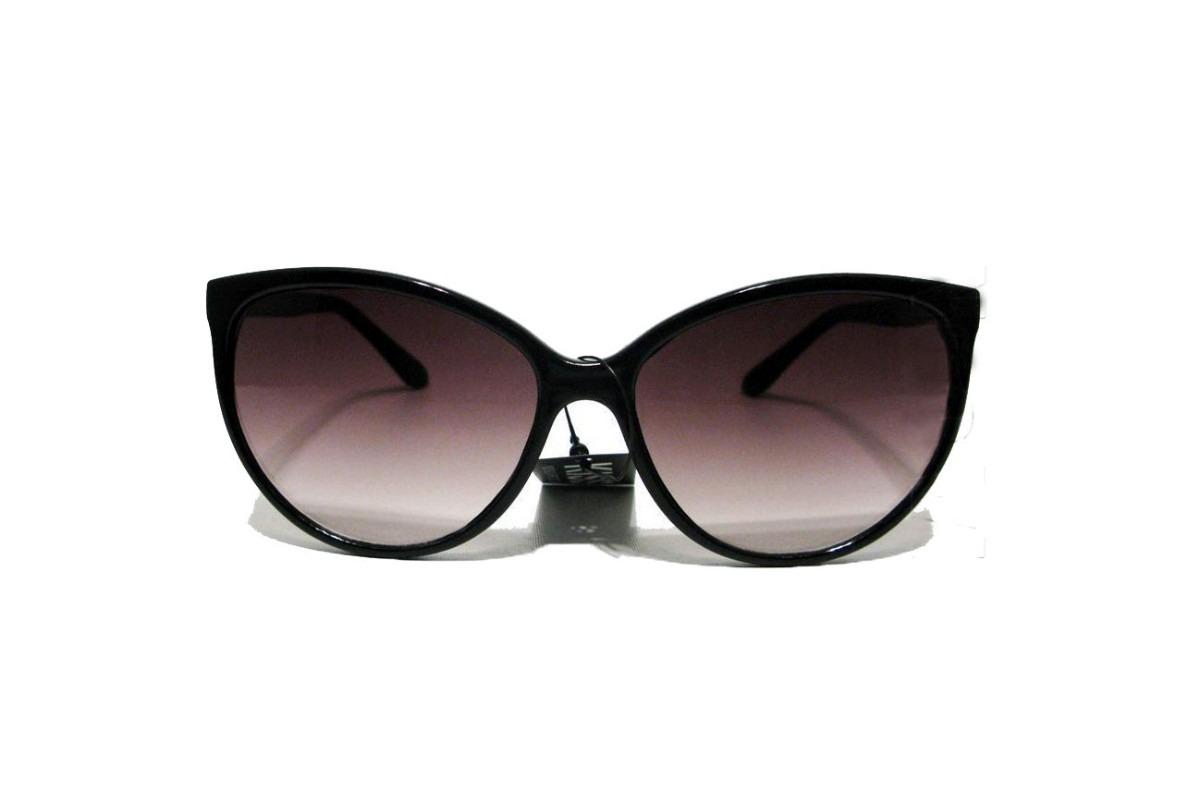 0fcce5a7032b2 óculos De Sol Preto Gatinho