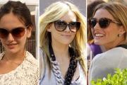 oculos gatinho femininos 4