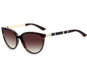 oculos gatinho femininos 6