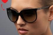 oculos gatinho femininos 7