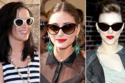 oculos gatinho femininos 8