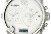 relogio diesel 5