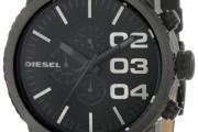 relogios diesel 9