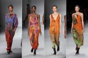 vestidos finos moda 2015 2