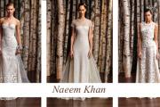 vestidos finos moda 2015 3