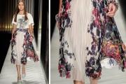 vestidos finos moda 2015 5