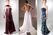 vestidos finos moda 2015 6