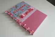 caderno personalizado 1
