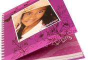 caderno personalizado 4