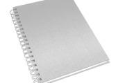 caderno personalizado 8