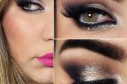maquiagem para festas 10