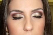 maquiagem para festas 9