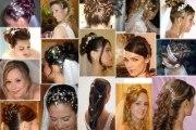 penteados com acessorios 4