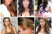 penteados com acessorios 7