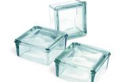 tijolo de vidro 10
