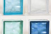 tijolo de vidro 2