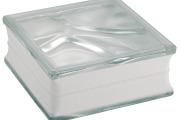 tijolo de vidro 3