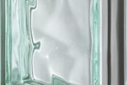 tijolo de vidro 5