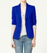 blazer feminino 1