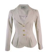 blazer feminino 11
