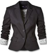 blazer feminino 12