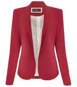 blazer feminino 2