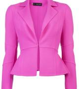 blazer feminino 3