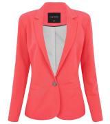 blazer feminino 4