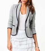 blazer feminino 8