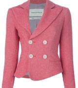 blazer feminino 9