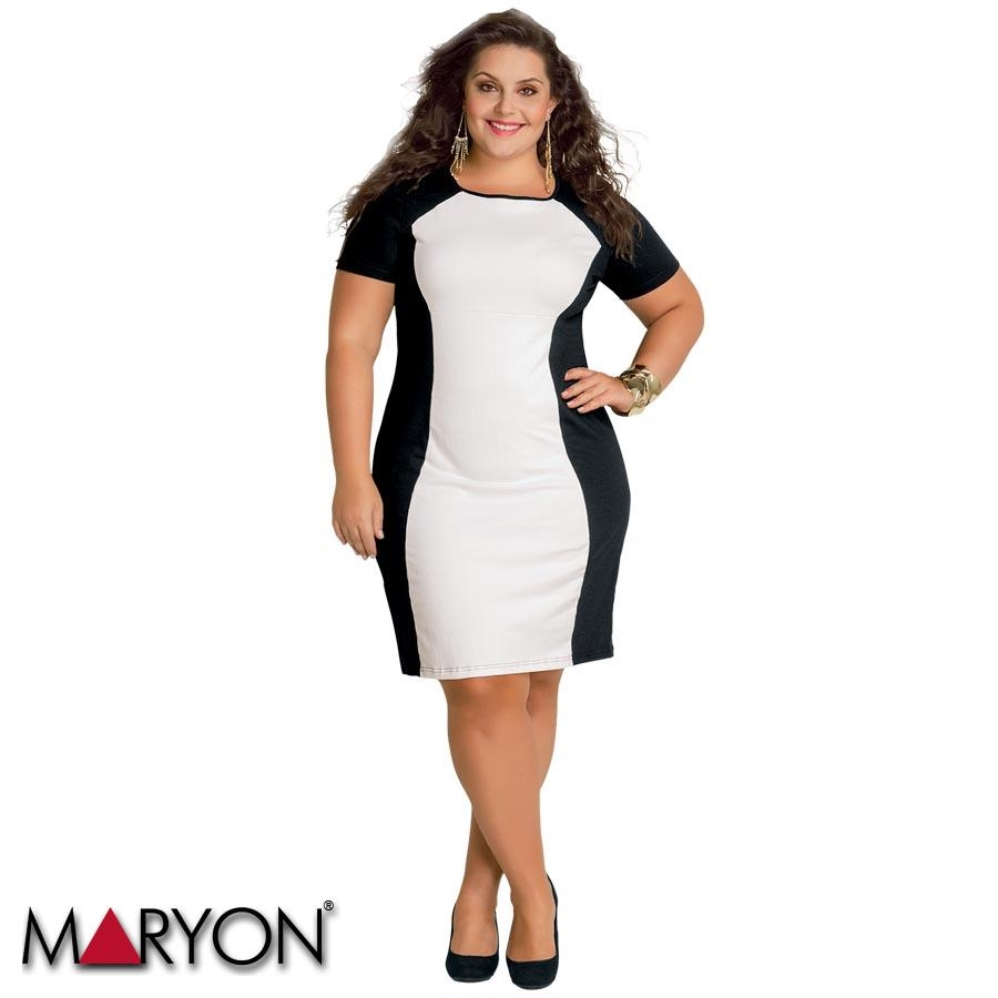 7b0c99b16 Modelos do vestido preto e branco