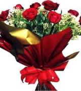 buque de flores 4