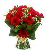 buque de flores 5