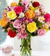 buque de flores 6