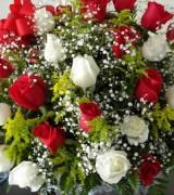 buque de flores 8