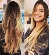 cabelo ombre hair 2