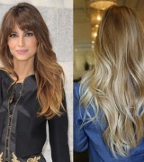 cabelo ombre hair 3