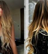 cabelo ombre hair 4