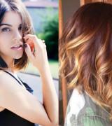 cabelo ombre hair 5