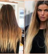 cabelo ombre hair 6