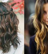cabelos ondulados 1