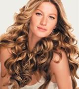 cabelos ondulados 3