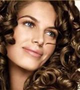 cabelos ondulados 7