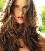 cabelos ondulados 8